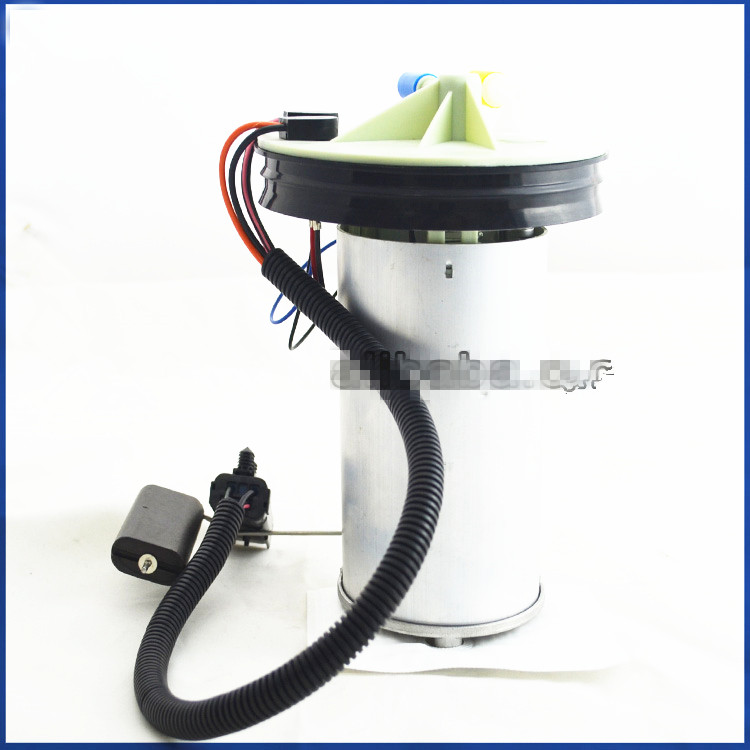 Fuel Pump Module Assembly E7127MN fits 99 04 For Jeep Grand Cherokee 4 7L V8