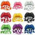 Replacement Multi Colors Protective Skin ABS Plastic Case Suit For Xbox ONE Controller Case Skin Cover