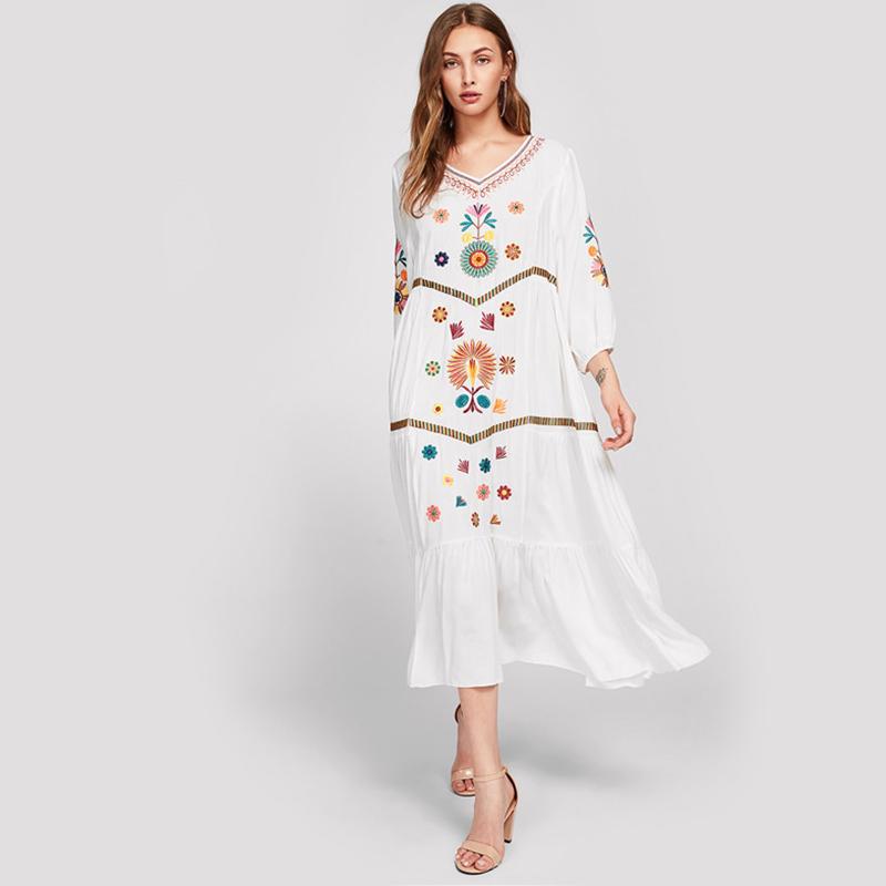 dress170724452(5)