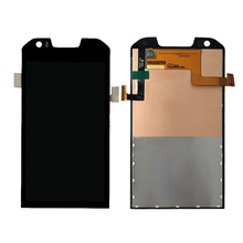 For Caterpillar CAT S60 LCD Display and touch screen digitizer Assembly S 60 Mobile