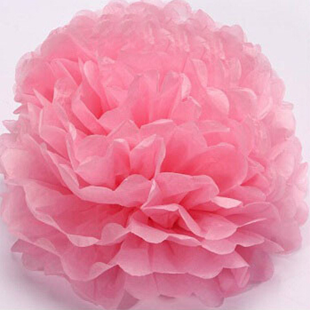 Online get cheap diy paper peony aliexpress alibaba group 20cm paper flowers ball diy wedding birthday ornaments party decoration married decor items peony paper garland dhlflorist Choice Image