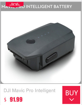 100% Original DJI Fantasma 4 Motor 2312