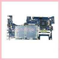 mainboard האם האם מחשב נייד Connect G75VX_MB_2D REV2.0 עבור mainboard מחברת G75VX G75V ASUS G75 60-NLEMB1101-C04 נבדק באופן מלא (2)