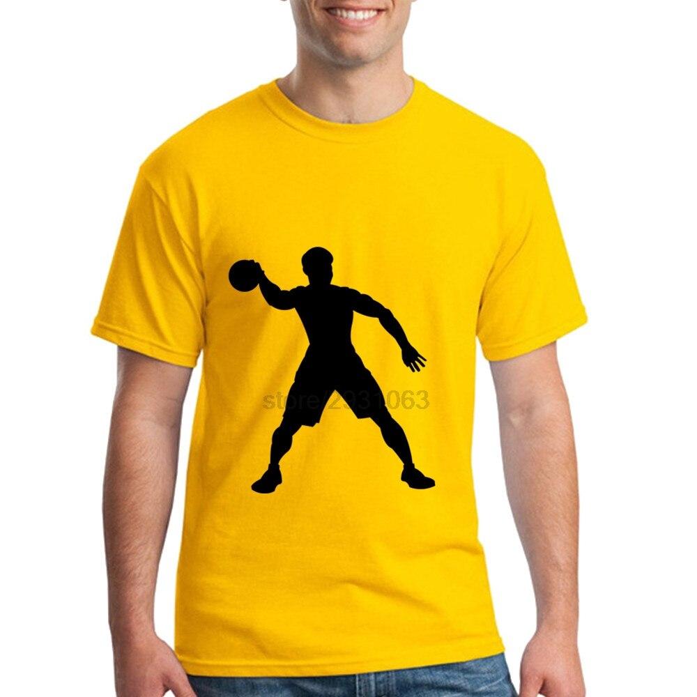 Shirt design with collar - Collar Tshirt Design