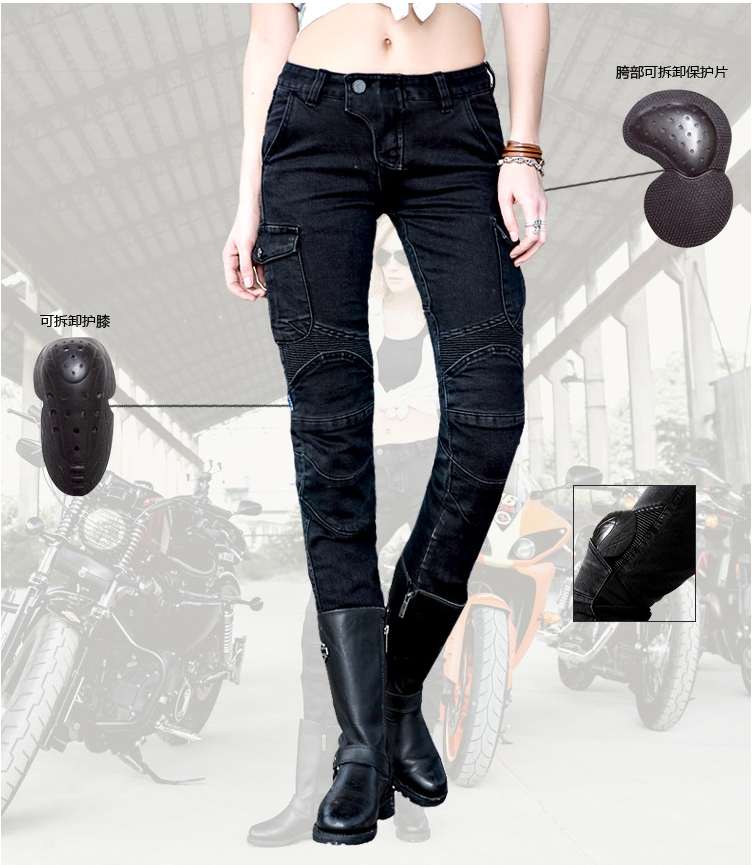 Pantalones Motocicleta Hombre Duhan Motorcycle Riding Pants Uglybros Motorpool Ubs06 Women Jeans Riding A Motorcycle Trousers uglybros vegas jeans hidden side of the knee motorcycle riding motorcycles jeans trousers blue