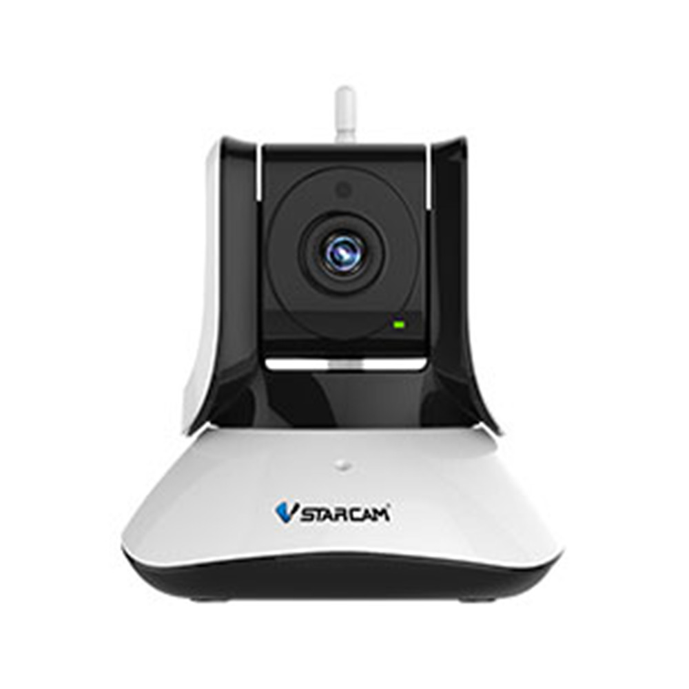 2MP 1080P C21S Wireless Intercom IP Camera IR Night Vision Motion Detection 2MP 1080P C21S Wireless Intercom IP Camera IR Night Vision Motion Detection