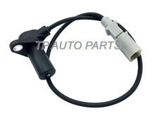 Virabrequim Sensor De Pulso Compatível Com AU-DI V-W PORS-CHE OEM 077905381 K 95560638120 0261210261