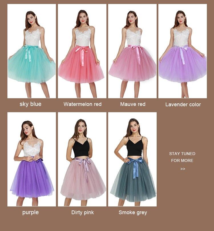 一款裙子_22