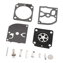 Popular Hs45 Parts-Buy Cheap Hs45 Parts lots from China Hs45