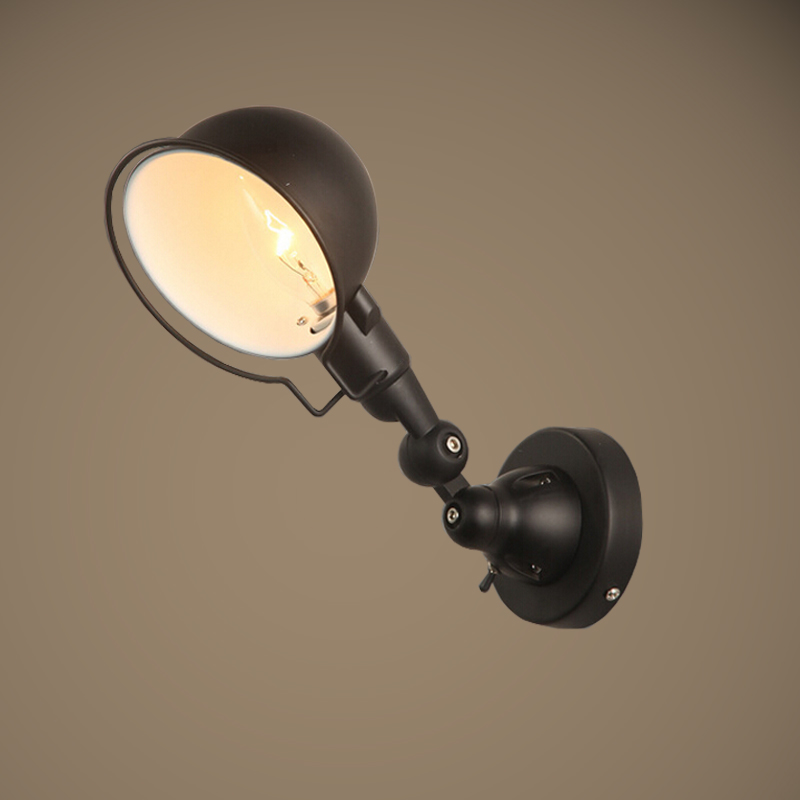 Warehouse Reading Light: Aliexpress.com : Buy Ecolight Free Shipping Vintage