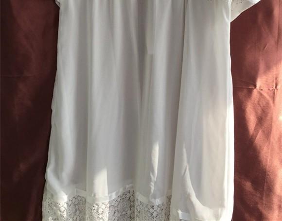 Kimono (12)