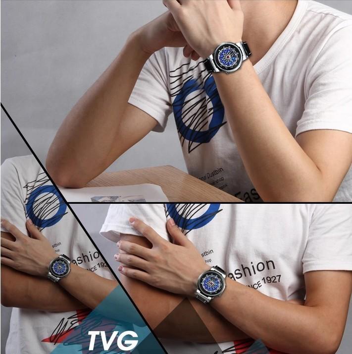 TVG (14)
