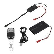 1080P Mini Camera HD Mini 5Pin USB TF Card slot video Sound Recording Motion Detection Security Camera usb rechargeable mini 1 44 lcd 2 0m pixels cmos video camera red tf slot