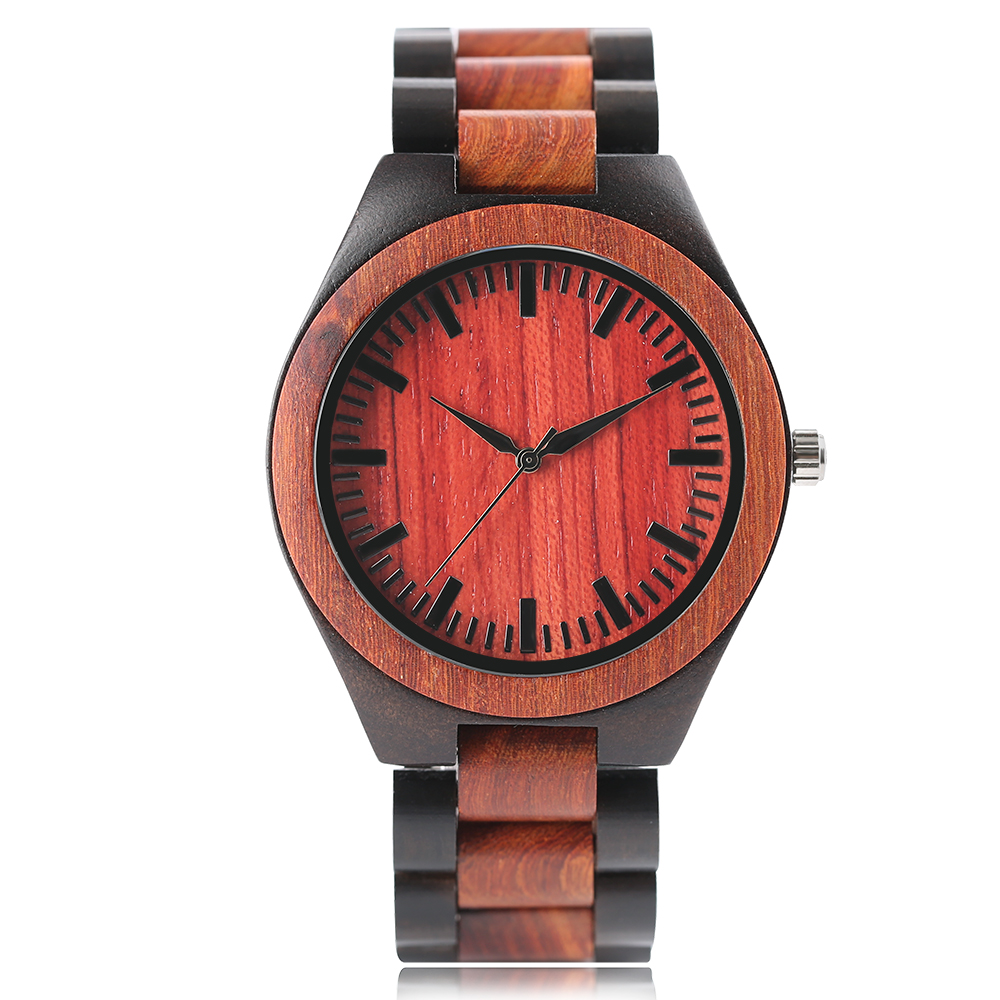 Cool Trendy Bangle Wrist Watch Sport Casual Analog Gift Quartz Men Simple Women Bamboo Fold Clasp Fashion Nature Wood шина amtel planet 2р 175 мм 70 r13 h