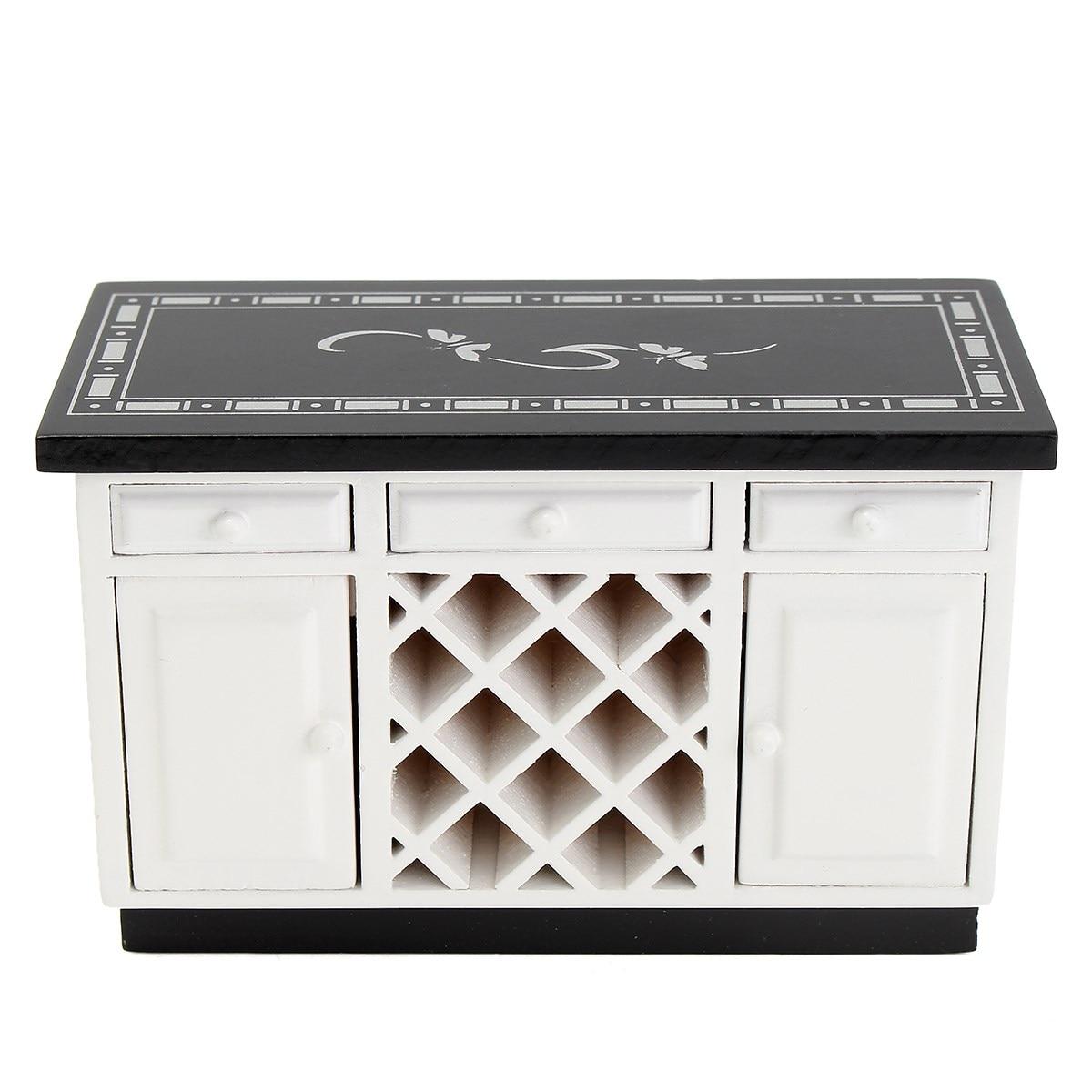 Ungewöhnlich Holz Spielzeug Küche Satz Ikea Bilder - Küchenschrank ...