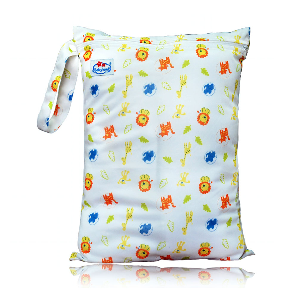diaper-bag-15
