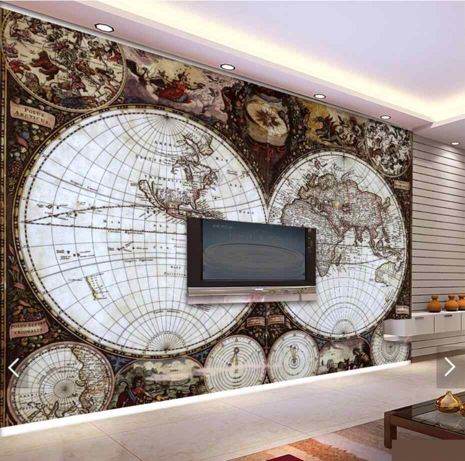 3D Night Dubai Tower 88 Wall Paper Wall Print Decal Wall Deco Indoor wall Murals