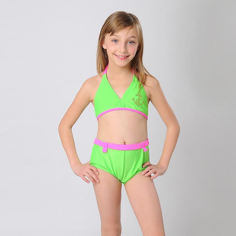 Buy bikini swimware