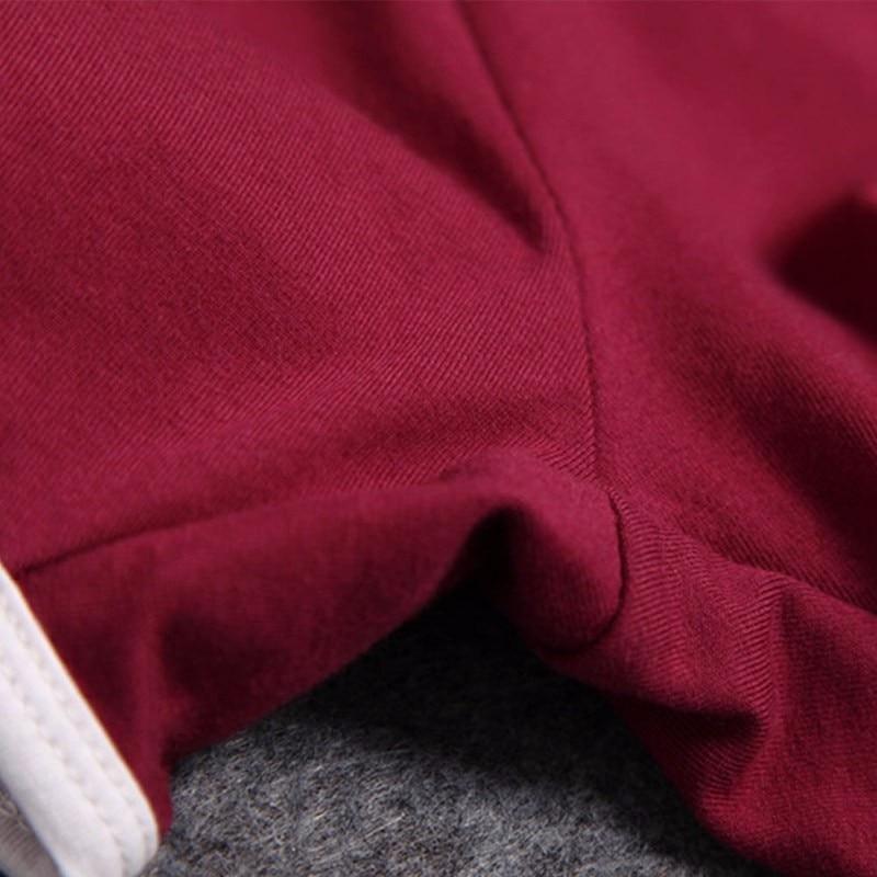 Pantallona të shkurtra të reja verore Gratë e shkurtra - Veshje për femra - Foto 6