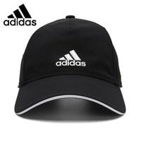 Original nueva llegada 2018 Adidas C40 5P CLMLT CA Unisex deporte de golf gorras|Gorras de golf|Deportes y entretenimiento -