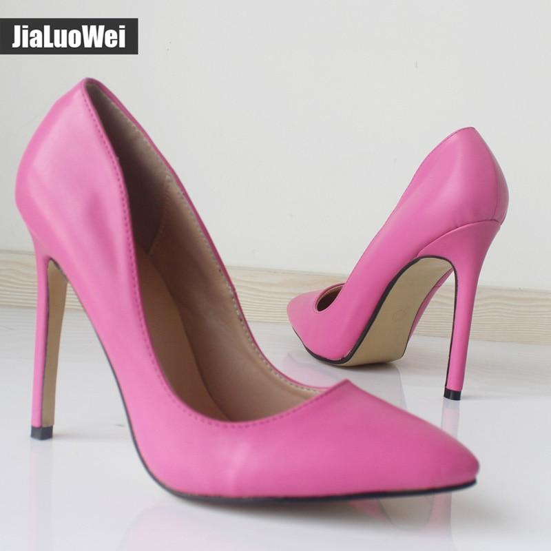 Custom Qualité 11 Chaussures De Color Parti Femmes En Mariage Femme Marque Stylets Mariée Occasionnels Pompes Gros 2018 Cm Prix Talons Sexy Haute SwxRqCYII