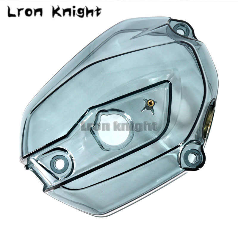 For BMW R1200RT R1200R R1200RS K50 K51 K52 K53 K54 Motorcycle Engine Guard  Covers high-ranking quality New After market
