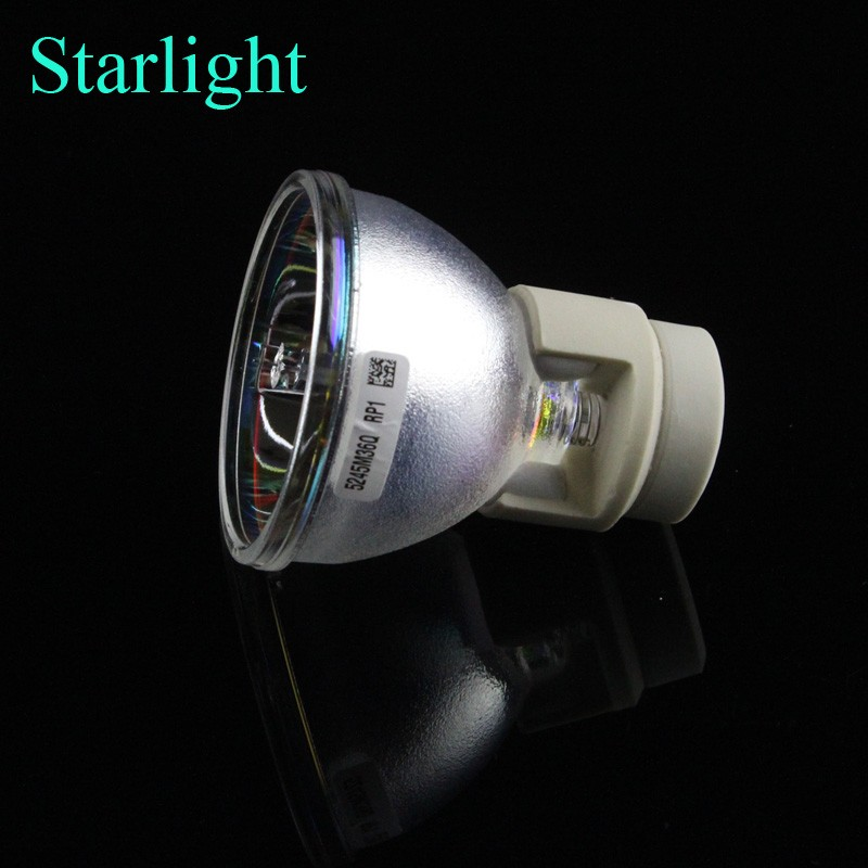 Original W1100 W1200 W1200+ P-VIP 230/0.8 E20.8 / 5J.J4G05.001 For BenQ Projector Lamp Bulb