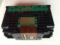 Einkshop QY6-0087 프린트 헤드 캐논 IB4020 IB4050 IB4080 IB4180 MB2020 MB2050 MB2320 MB2350 MB5020 MB5050 5310