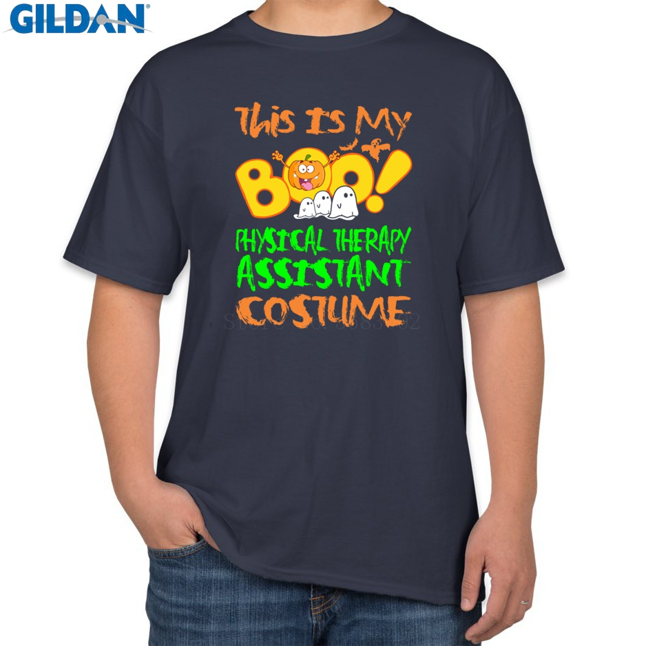 e5460edf Fun Halloween T Shirts – EDGE Engineering and Consulting Limited