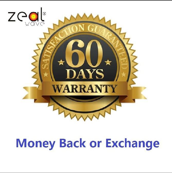 Оригинальный Новый PK070009L00-A00 IEC 6002027L YNV-C01 G555AX 20045 E625 E525 инверторная плата
