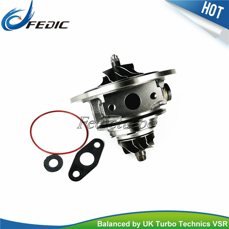HOT SALE] Turbo cartridge KP39 54399880109 KP39 0109 Turbo