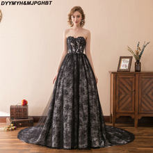 Simple and Elegant Lace Evening Dresses Saudi Arabia Dubai Moroccan Sexy Formal  Prom Party Gowns 82cd3aeddadf