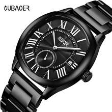 New Brand Men Sports Watches Men's Roman Numerals Quartz Watch Man Stainless Steel Army Military Wrist Watch Relogio Masculino men women geneva stainless steel band analog roman numerals quartz wrist watch