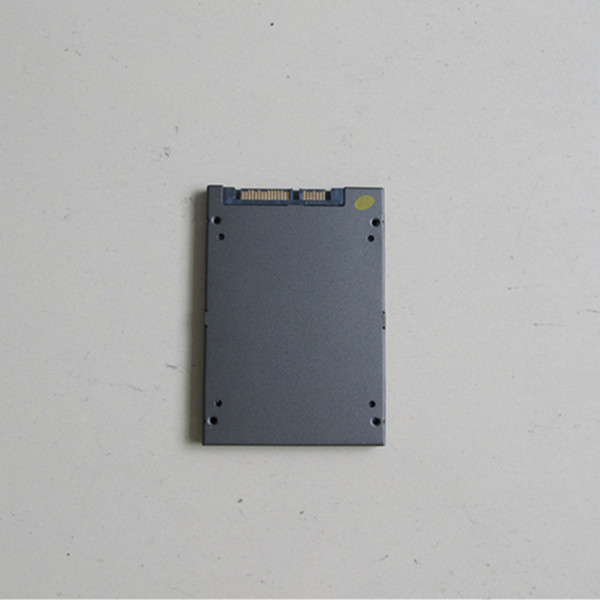 for bmw icom software ssd