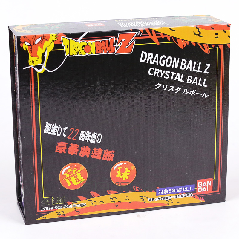 aeProduct.getSubject()  NEW HOT!!! Dragon Ball Z The Dragon Shenron + Mountain Stand + 7 Crystal Balls PVC Figures Collectible Mannequin Toys HTB18ROLaf6H8KJjy0Fjq6yXepXaI