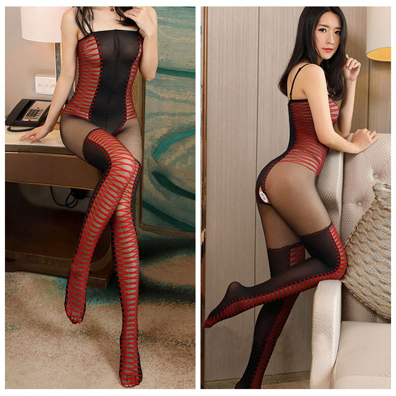 Best Top 10 Lenceria Sex Brands And Get Free Shipping A166
