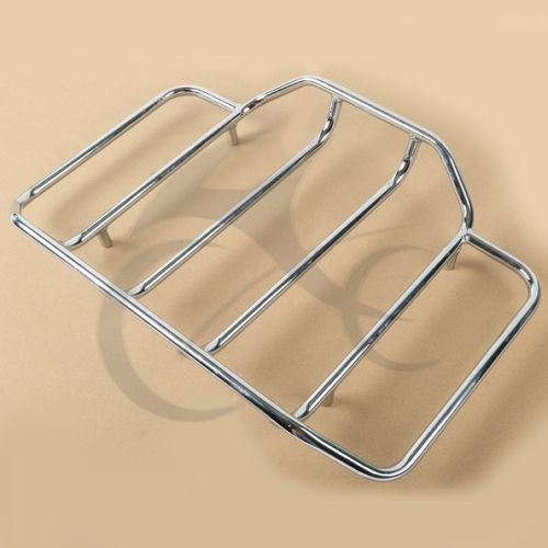 Luggage Rack Rail For Harley Touring Electra Glide Road Glide Classic Special electra glide