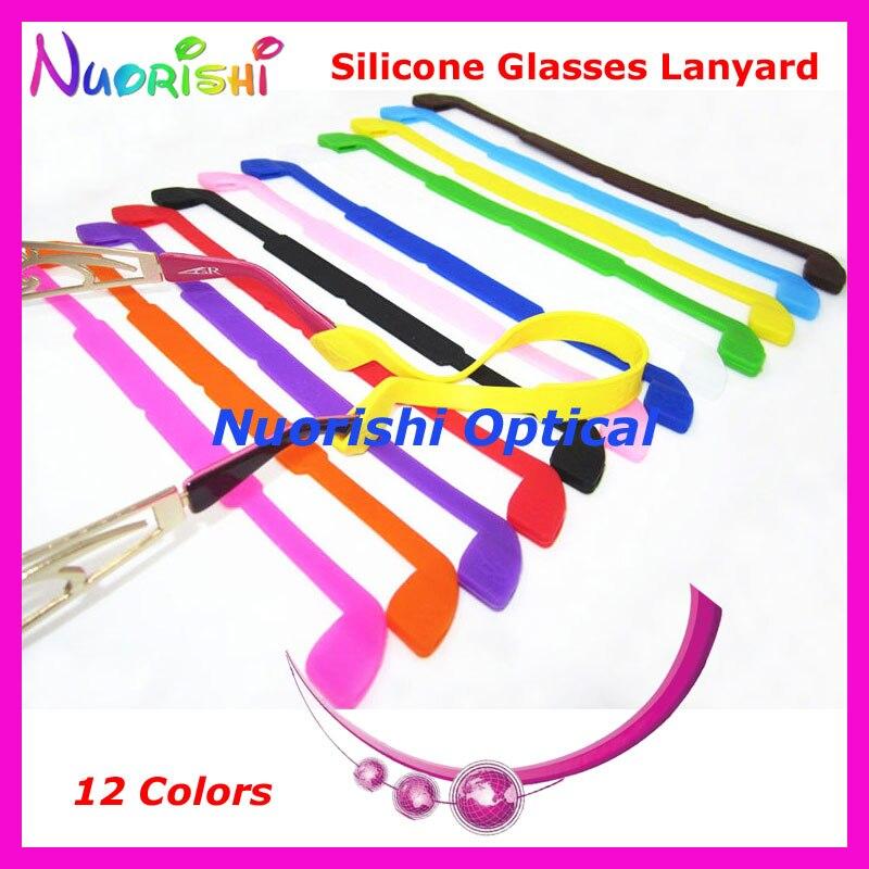 5бр L605 12 цвята висококачествена - Аксесоари за облекла - Снимка 5