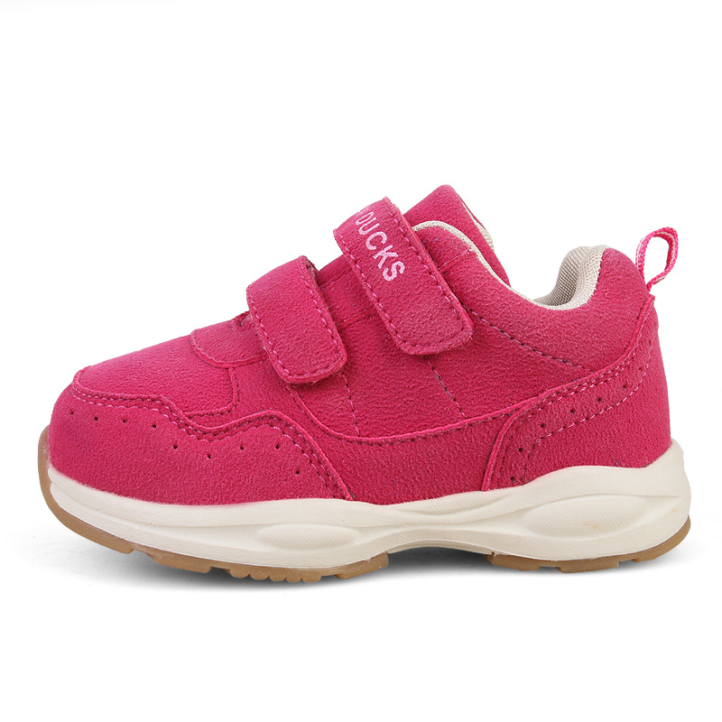 10 kids shoes for girl