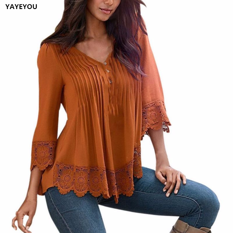 Find ladies blouses from a vast selection of Fashion. Get great deals on eBay!