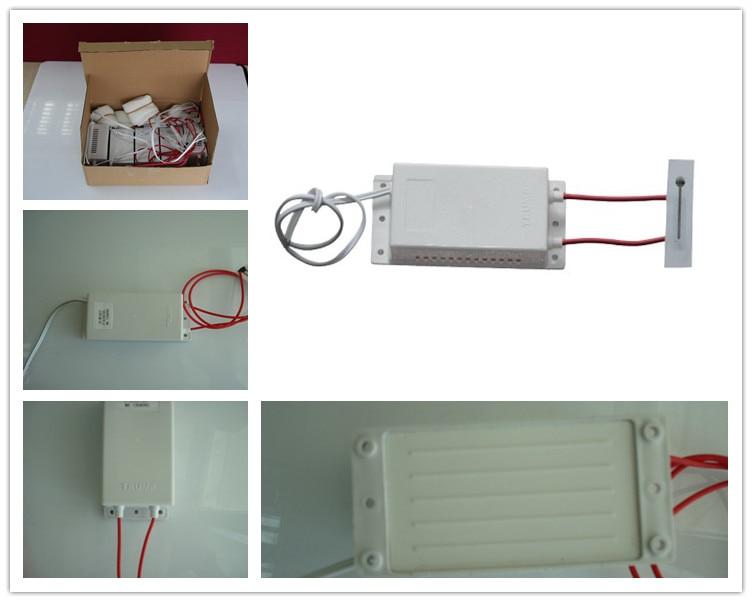 1pcs/lot TCB-25200C DC12V cheap mini portable washing machine parts for ozone generator price 1pcs lot yppd j015e c yppd j015e