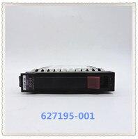 https://ae01.alicdn.com/kf/HTB18RRPbdfvK1RjSszhq6AcGFXaJ/627117-B21-627195-001-300GB-SAS-Ensure-ใหม-ในกล-องส-ญญาส-งใน-24-ช-วโมง.jpg