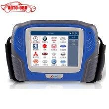 100% Original XTOOL PS2 GDS Gasoline Universal Car Diagnostic Tool Update Online PS2 GDS Scanner ps2 car diagnostic tool