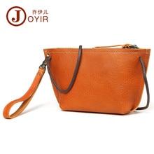 Mulheres marca saco de Couro genuíno bolsa feminina de ombro Multifuncional saco de mão Das Senhoras bolsas de luxo mulheres sacos de design