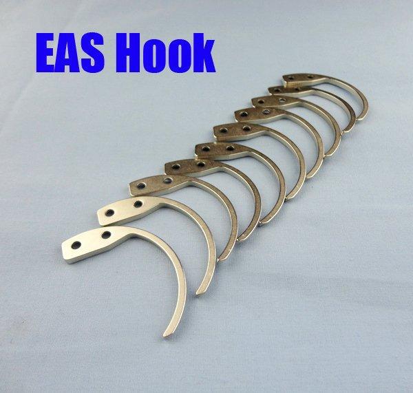 Detacher Hook Key Detacher Security Tag Remover Used For EAS Hard Tag