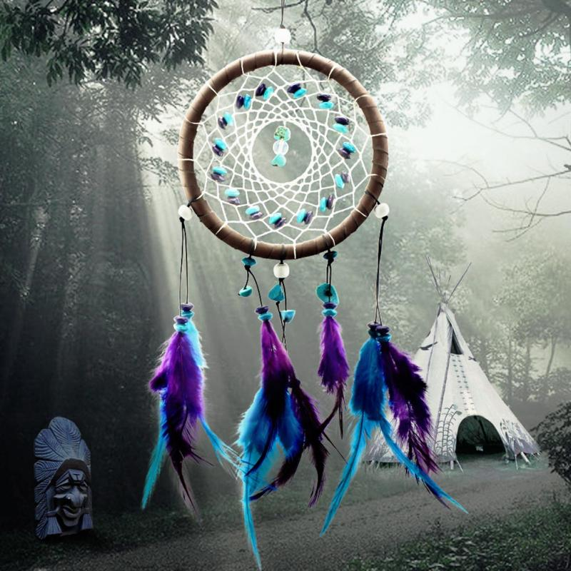 Buy new fashion wind chimes indian style for Decor dreams