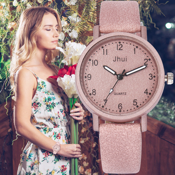 Khorasan Women's Watches Fashion Ladies Watches For Women Bracelet Relogio Feminino Clock Gift Wristwatch Luxury Bayan Kol Saati women s bracelet watches rose gold women s watches luxury diamond ladies watch women watches clock montre femme bayan kol saati