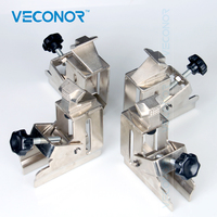 Veconor Deduction Clamping Jaw For Tyre Changer Motorcycle Wheel Adaptor Tire Changer Accessories