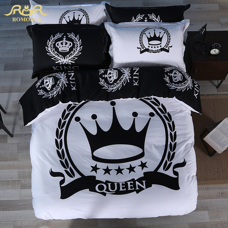 ... Cool Bed Sheets