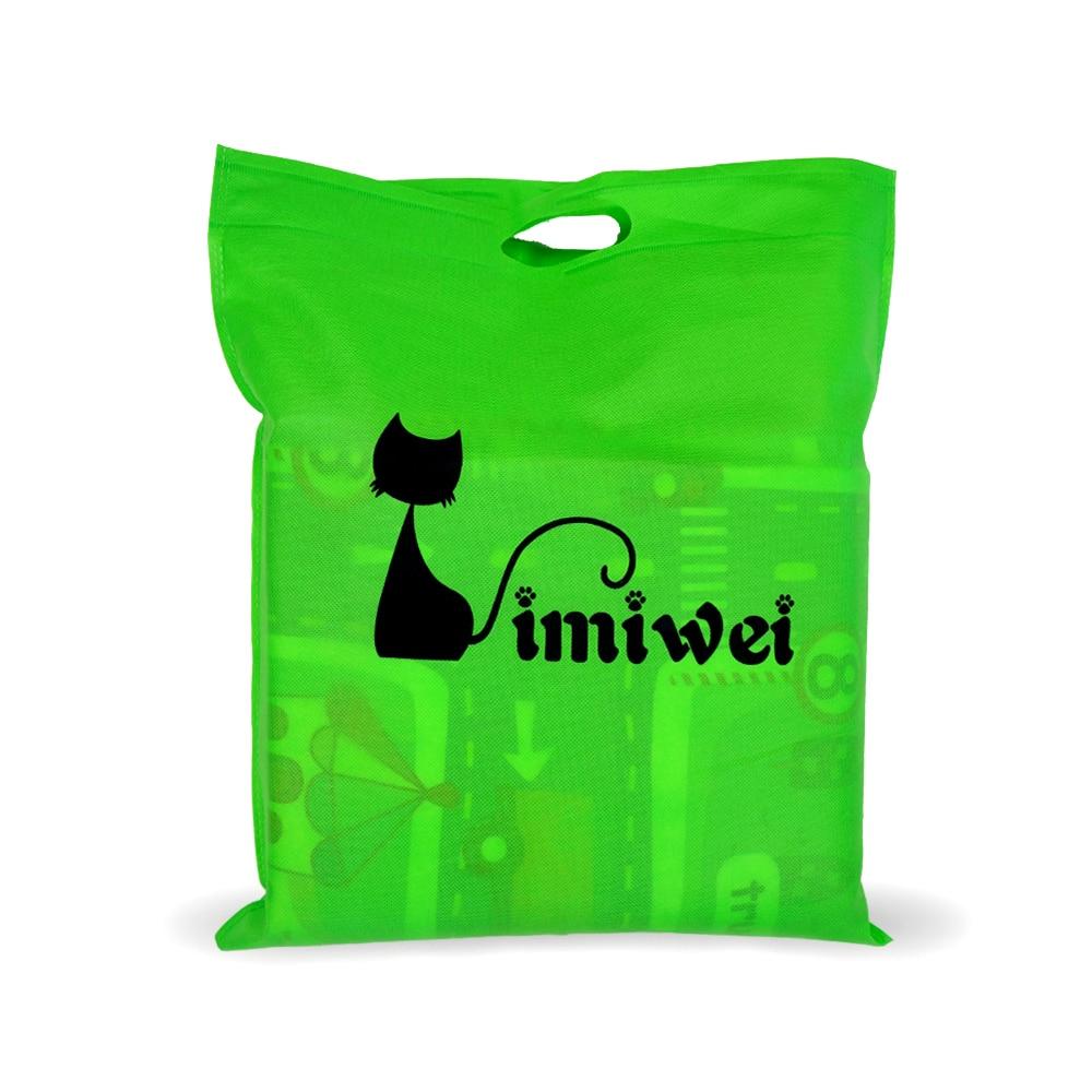 IMIWEI-Brand-Kids-Toys-Carpet-Baby-Play-Mat-Mat-For-Children-Developing-Rug-Carpet-Kids-Rug-Children-Puzzle-Play-Babies-Eva-Foam-5